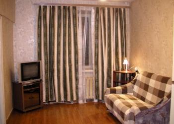 1-к квартира в Москве посуточно в Измайлово