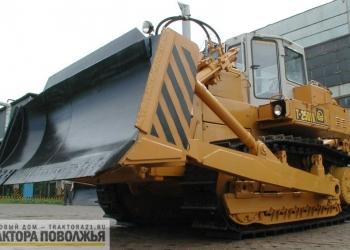 бульдозер Т 25.01 купить Четра т-25 цена т25 характеристики т-25