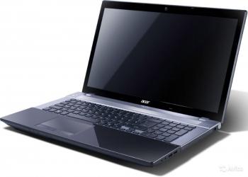 Acer V3-771G-53216G50Maii