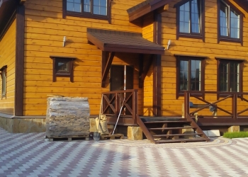 Продам дом в Парголово