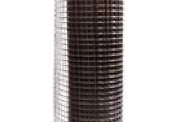 Базальтовая сетка для армирования фундаментов и стяжки пола