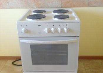 Электроплита ЗВИ 415