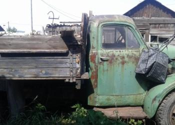 Спрос на Сельхозтехника, запчасти в Иркутской области