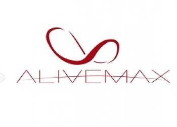 Компания AliveMax Приглашаются Партнеры.