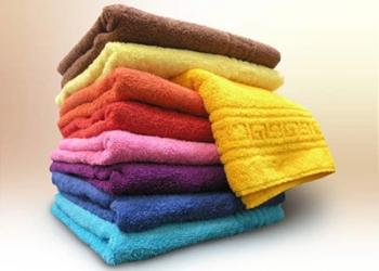 «Туркмен-текстиль» - махровые полотенца оптом от производителя!