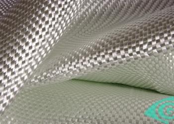 Стеклоткань, ткань, лента, материал, нить, лакоткань, шнур-чулок,оптом