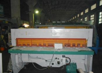 Капитальный и средний ремонт металлорежущего оборудования И КПО, гарантия, обмен