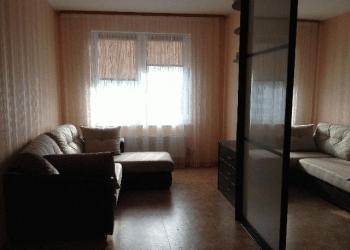 Сдам квартиру на Смирнова 1