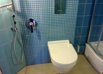 Вызов сантехника на дом в Екатеринбурге. Вызвать слесаря сантехника на дом Екб.