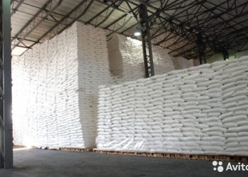 Сахар оптом гост 21-94 о производителя