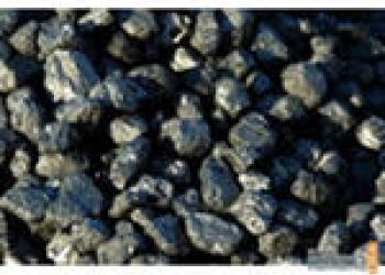 Продаю каменный уголь антрацит
