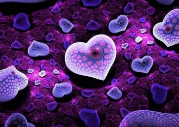 Магические услуги, помощь в любви и делах, гадание на картах таро, на будущее