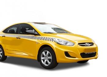 Аренда авто под такси + подключаем к яндекс такси от 0-18%