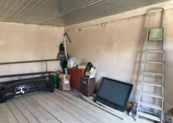 Продаю гараж на ул. Мординова