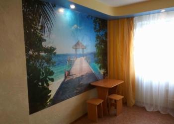 Продам комнату в общежитии Вильского 10