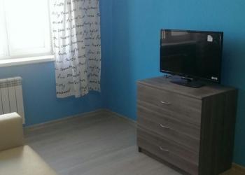 Сдам квартиру на Чапаева 34