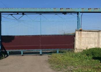 Продам базу в центре Новокузнецка