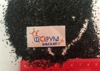 Уголь березовый активированный БАУ-А серии ПРЕМИУМ