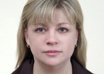 """Коллегия адвокатов """"Московский Юридический центр""""."""
