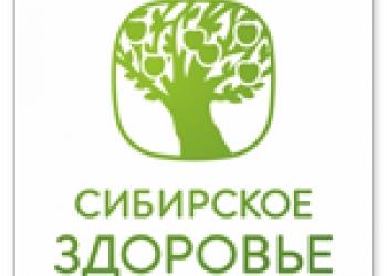 Натуральные средства для красоты и здоровья из Сибири