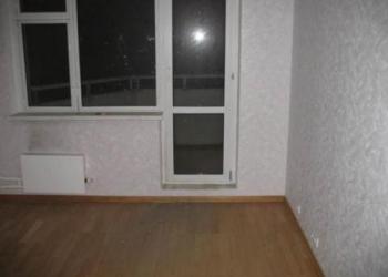 1-к квартира, 31 м2, 2/5 эт.