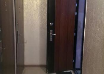 2-к квартира, 38 м2, 2/6 эт.