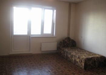 Продам 1-комн. квартиру ул. 9 Мая, дом 10. Собственник.
