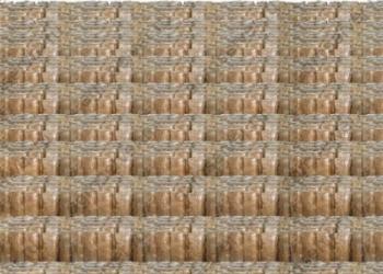 Субстратные готовые грибные блоки