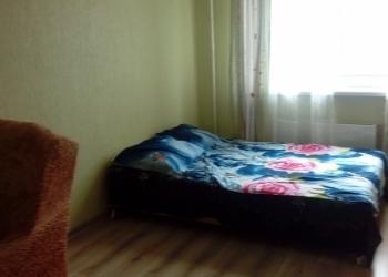 Сдам комнату в 2 к.кв. в Андреевке д.40