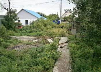 Земельный участок под строительство в гор.Копейске