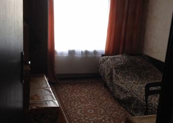 Сдам комнату в Новогиреево