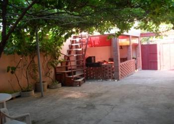 Мини-гостиница в г.Евпатории