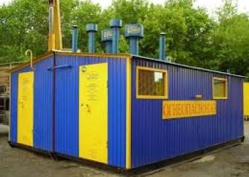 Продаем газовое оборудование