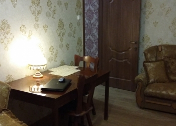 Квартира в Ялте без посредников