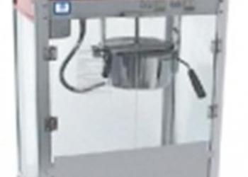 Аппарат для POPKORN TT-P1