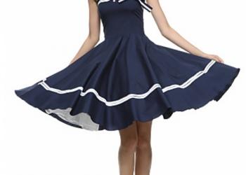 Купите платье за 5 минут