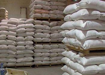 Мука хлебопекарная пшеничная высший сорт ГОСТ 26574-85 в Перми