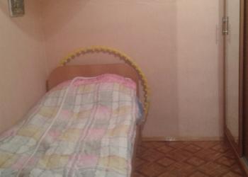 Сдам комнату в центре города Липецк