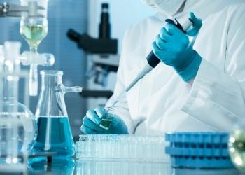 Обучение по программе Лаборант химического анализа 3 4 5 6 разряда