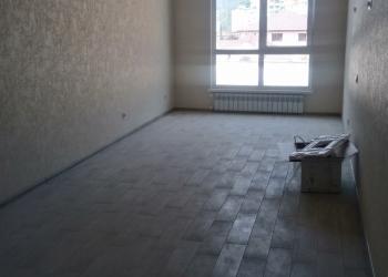 1-к квартира, 28 м2, 4/6 эт.
