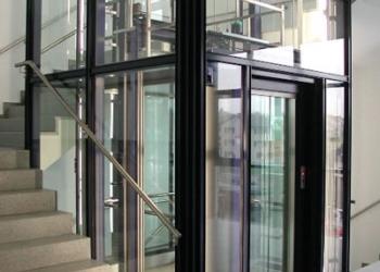 Лифты для любого применения