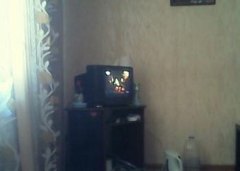 Сдается комната в Первомайском р-не