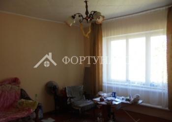 Продается часть дома в Джигинке Анапы общей площадью 100 кв м на земельном