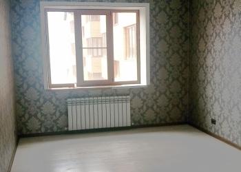 3-к квартира, 92 м2, 4/5 эт.