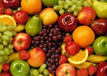 Закупка и продажа фруктов и овощей