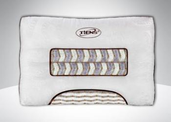 TIENS подушка «Health Pillow»