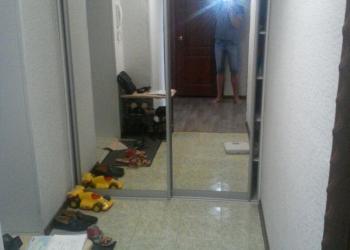 2-к квартира, 53 м2, 5/5 эт.