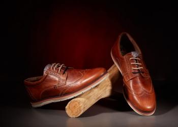 Обувь из Испании интернет магазин