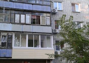 Продам однокомнатную квартиру, ул. Королёва, 11