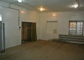 Сдам помещение в отдельно стоящем здании 44кв.м2